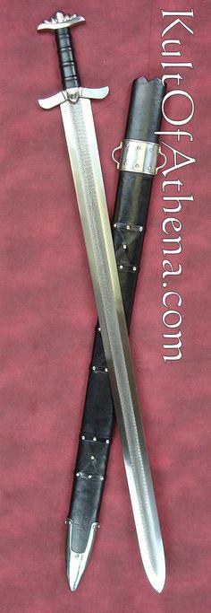Viking sword!
