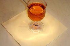 Jak připravit grog – horký alkoholický nápoj   recept Daiquiri, Punch Bowls, Alcoholic Drinks, Smoothie, Cooking, Glass, Food, Liquor Drinks, Baking Center