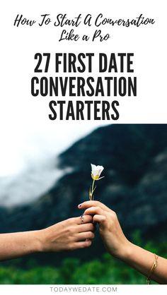 Dating tips awkward silence