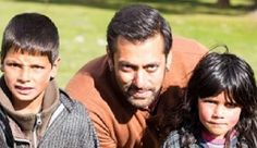 Deepika, Ranveer, Shah Rukh, Priyanka desperately need a vacation! #Deepika #Ranveer  #ShahRukh #Priyanka