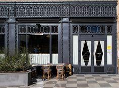 Ace Hotel Los Angeles Exterior/Remodelista