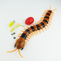 Check out the site: www.nadmart.com   http://www.nadmart.com/products/novelty-fun-toys-radio-infrared-remote-control-machine-bionic-centipede-prank-funny-gadgets-children-christmas-and-birthday-gift/   Price: $US $15.97 & FREE Shipping Worldwide!   #onlineshopping #nadmartonline #shopnow #shoponline #buynow