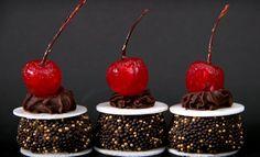 doces-finos-e-bolos-para-casamentos-e-eventos-rio-de-janeiro