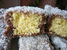 Healthy Cake, Healthy Sweets, Diabetic Recipes, Baby Food Recipes, Sin Gluten, Low Gi Foods, Hungarian Recipes, Bakery Recipes, Winter Food