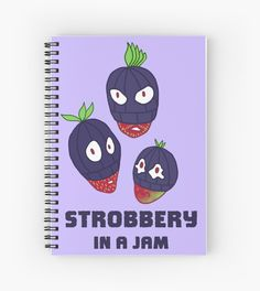 Stealing strawberries in the middle of a robbery. Funny berry slogan gift. • Millions of unique designs by independent artists. Find your thing. Food Illustrations, Wall Tapestry, Strawberries, Slogan, Fine Art America, Picnic Blanket, Berry, Finding Yourself, Middle