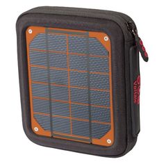 Voltaic Systems - Amp USB Portable Solar Charger with Eme... https://www.amazon.com/dp/B0059JVZQ0/ref=cm_sw_r_pi_dp_U_x_112mAb04QKM01