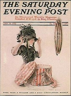 v183 #29, January 14, 1911