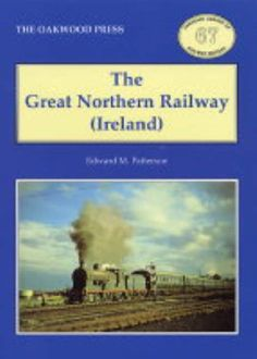The Great Northern Railway (Ireland).17