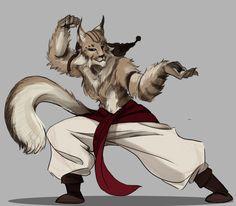 20 Tabaxi Monk Hermit Ideas Pallas S Cat Manul Cat Wild Cats 896 x 1224 jpeg 120 кб. tabaxi monk hermit ideas pallas s cat