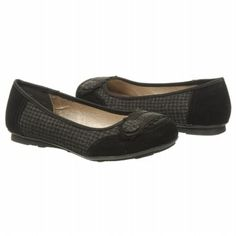 JELLYPOP  Women's Bayview at Famous Footwear