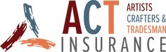Jeweler Liability Insurance | ACT insurance - insurance for booths at craft and art shows