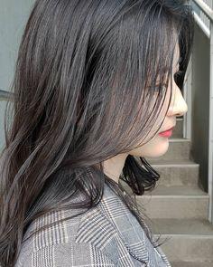 Hair Designs, Cute Hairstyles, Hair Goals, Hair Color, Long Hair Styles, Beauty, Instagram, Women, Hair Colors