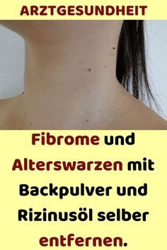 fibrome und alterswarzen mit backpulver und rizinusol selber entfernen gesund delivers online tools that help you to stay in control of your personal information and protect your online privacy. Vegan Calcium, Chocolate Raspberry Mousse Cake, Face Care, Skin Care, Listerine, Warts, White Teeth, Castor Oil, Teeth Whitening