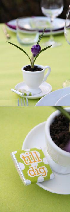 ellas inspiration - - inredning för ditt hem & trädgård!