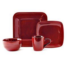 sonoma villa dinnerware celebrating home products pinterest warm villas and ovens. Black Bedroom Furniture Sets. Home Design Ideas