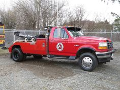 Dunn Right Towing & Recovery Towing And Recovery, Small Trucks, Tow Truck, 4x4, Jeep, Monster Trucks, Jeeps