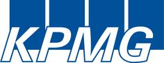 KPMG, Top 4 Accounting Firms
