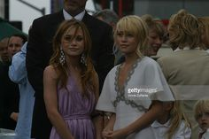 mary-kate olsen get there star IN HOLLYWOOD; @the hollywood & vine star # 2253; @ the kodak theater