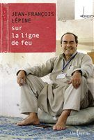 Jean-Francois Lepine