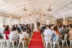 Wedding Venue on Vaal River near Parys Wedding Ceremony, Wedding Venues, Bridal, Couples, Bridge, Wedding Reception Venues, Wedding Places, Couple, Bride