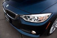 Shop for new 2020 BMW's from Autohaus BMW in Maplewood, Missouri serving the entire St. Louis now! Bmw For Sale, Bmw Love, New Bmw, Pattern Fashion, Missouri, Metallic, Blue, Patterns, Style