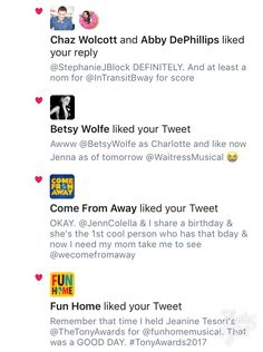 75 Best v-important-twitter-notifications images in 2018
