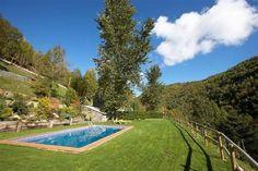 Apartamentos Rurales Les Barnedes - #Apartments - $197 - #Hotels #Spain #Molló http://www.justigo.co.in/hotels/spain/mollo/apartamentos-rurales-les-barnedes_19360.html