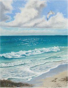 Gulf Shores ~