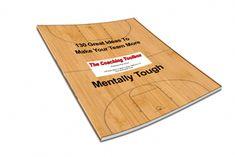 Mental Toughness for Basketball Evaluation - Basketball Bracket, Basketball Goals, Basketball Leagues, Basketball Jersey, Baseball Savings, Games Today, Paragraph, Jay, Washington