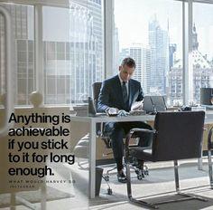 Suits Quotes, Men Quotes, Life Quotes, Qoutes, School Motivation, Business Motivation, Study Motivation, Harvey Specter Suits, Suits Harvey