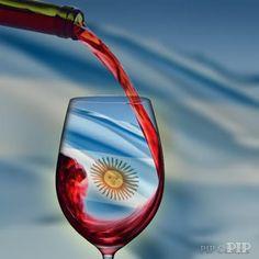 O crítico e master of wine – Tim Atkin, autor de artigos em publicações internacionais sobre vinho (The World of Fine Wine, Vino Gourmet Traveler, Decanter, entre outras) publicou seu relatório anu…