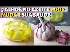 Health Problems, Garlic, Vegetables, Garlic Olive Oil, Tasty Food Recipes, Health Recipes, Green Tips, Reduce Cholesterol, Rice