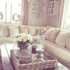dream_interiorfashion's photo on Instagram