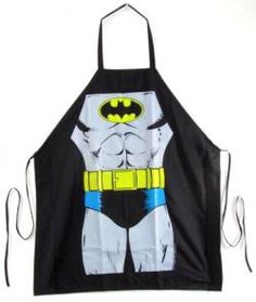 Sometimes he thinks he is batman! I need to find this for him!   # Pin++ for Pinterest #