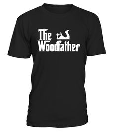 """# The Wood Father Funny Woodworking Carpenter T Shirt Gift .  Special Offer, not available in shops      Comes in a variety of styles and colours      Buy yours now before it is too late!      Secured payment via Visa / Mastercard / Amex / PayPal      How to place an order            Choose the model from the drop-down menu      Click on """"Buy it now""""      Choose the size and the quantity      Add your delivery address and bank details      And that's it!      Tags: This is the perfect shirt…"""