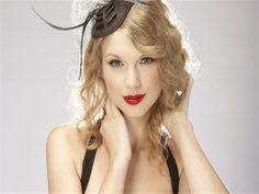 Taylor Swift tiene un nuevo hogar