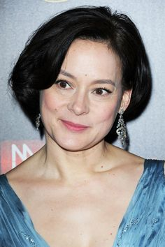 Actress Meg Tilly turns 54 today. She was born 2-14 in 1960. Meg was a principle dancer in the movie Fame (1980) and many of you might first have noticed her in the movie The Big Chill (1983).