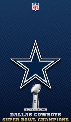 HD Cowboys Wallpaper