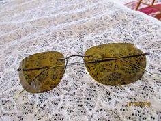1fc75b52ce Eagle Eyes Airos Ultralite Rimless Polarized Sunglasses  fashion  clothing   shoes  accessories  unisexclothingshoesaccs  unisexaccessories (ebay link)