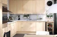 IKEA Kitchen Fall/ Winter 2012/ 2013 Collection