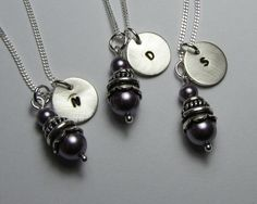Jewelry Studio Ideas   Custom jewelry designs by Nilz Studio
