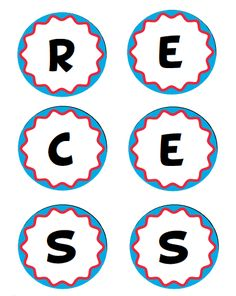 Homework Incentive ~ When student goal is met, one letter is revealed. When the whole word is revealed, students receive extra recess.
