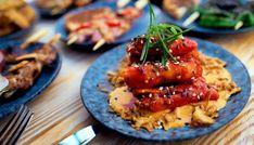 gaizin-izakaya-restaurant-zurich-food-2