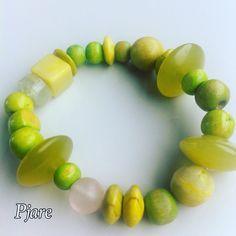 Bracelets bracelet art fashion
