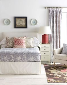 OKA provides beautiful luxury furniture and home accessories, sourced with an eye for beauty, comfort and unique style. Eye For Beauty, Neutral Bedrooms, Light Of Life, Neutral Colour Palette, Classic House, Luxury Furniture, Home Accessories, Cushions, Interior Design