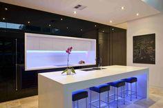 Kitchen, by Modern Nova, Australia