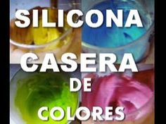 Elisa Soriano shared a video Diy Crafts Videos, Diy Videos, Home Crafts, Easy Crafts, Diy And Crafts, Homemade Art, Pasta Flexible, Cold Porcelain, Diy Painting