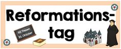 Ergänzungen für die Ereignistafel   Der nächste Schwung an Karten  (Schulanfang, Herbstanfang, Erntedank, Halloween, Reformationstag...) f...