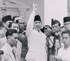 1,478 Sukarno Photos and Premium High Res Pictures - Getty Images Still Image, Crowd, Presidents, Stock Photos, Calming, Pictures, Photos, Photo Illustration, Resim