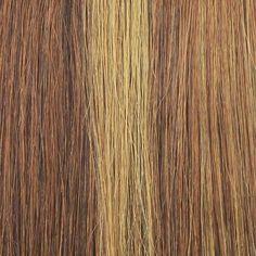 BOBBI BOSS® Boss Human Hair Wig - MH1212 Cutie